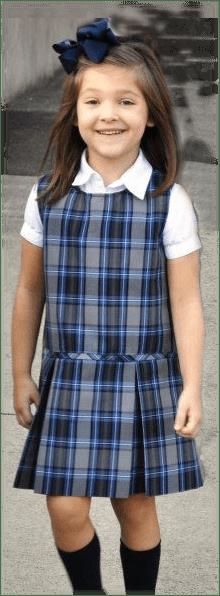 girl_uniform