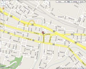map_sm